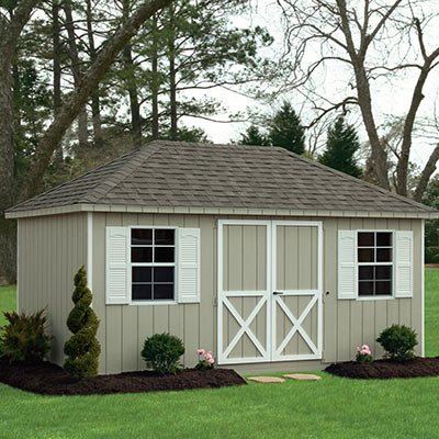 Sheds & Garages | Pawling, NY | The Shed Haus