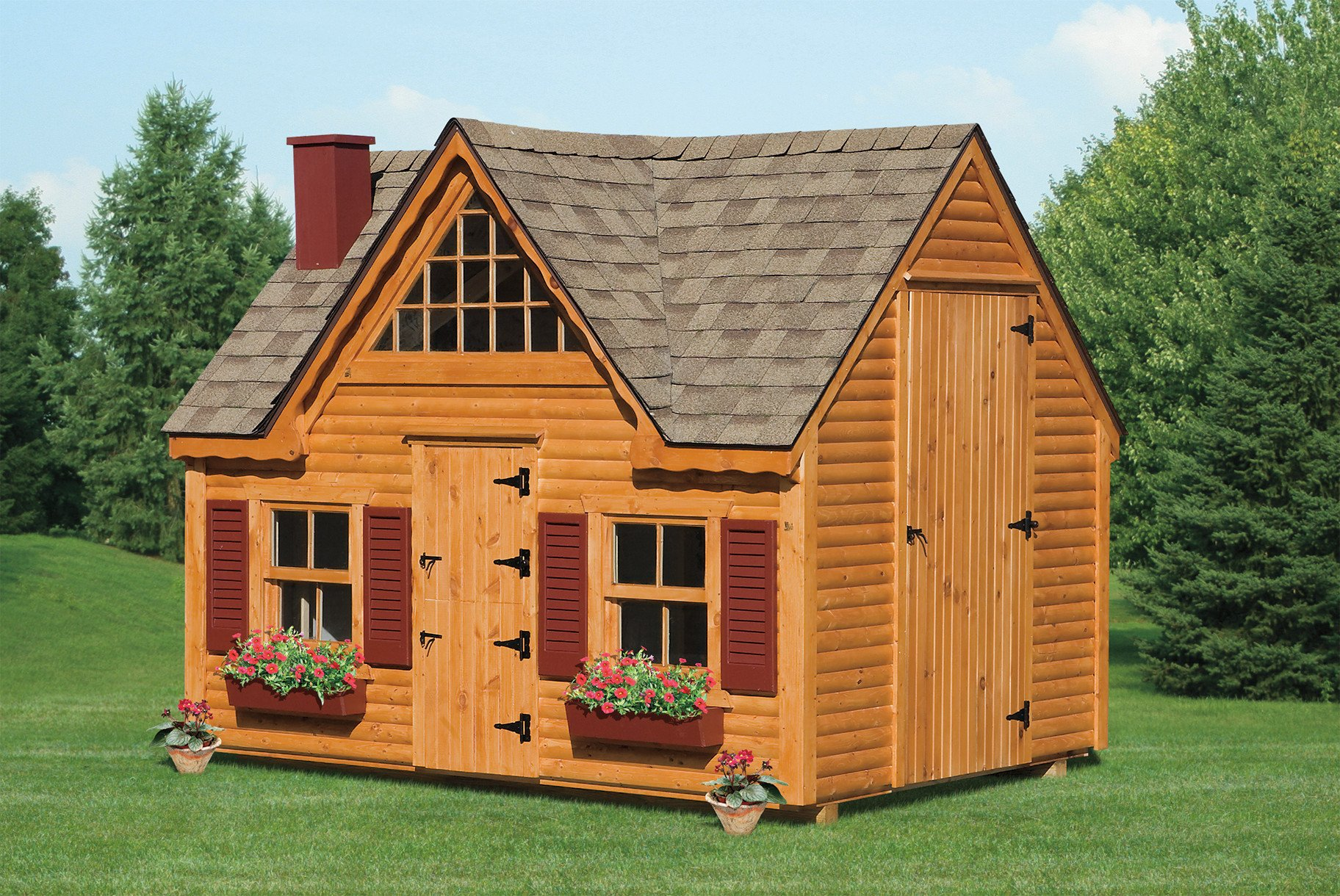 8×10-playhouse-logsiding72
