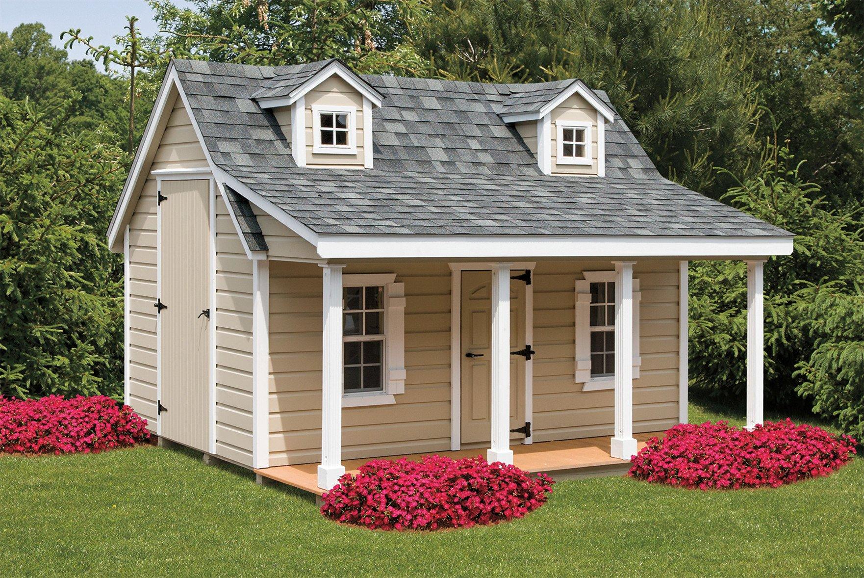 playhouse-8×12-new-england-cottage72