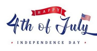 We hope everyone has a happy and safe weekend.  We will be closed both Sunday the 4th and Monday the 5th. As always our shed lot is open 24 hours and all sheds are unlocked and priced inside for easy viewing. #happy4thofjuly